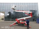 重庆自然博物馆订购一台Palazzani(帕拉沙尼)TZX250曲臂式伟德app最新版本车
